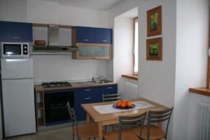 Casa Elisa, Apartments  Dro - big - 15