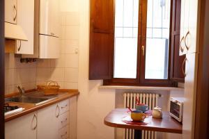 Appartamenti Ottoetti