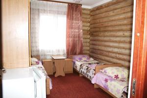 Eco Guest House, Affittacamere  Adler - big - 4
