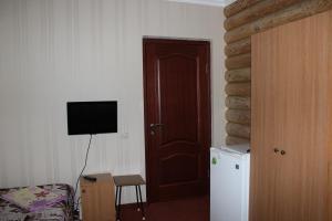 Eco Guest House, Affittacamere  Adler - big - 35