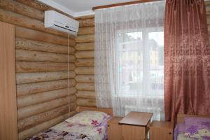 Eco Guest House, Affittacamere  Adler - big - 36