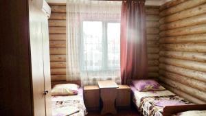 Eco Guest House, Affittacamere  Adler - big - 37