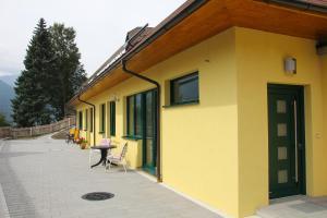 Haus B�ckenbauer