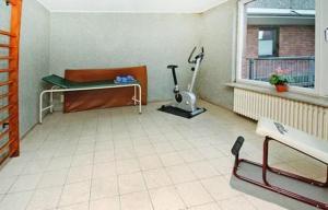 Appartement Braunlage, Apartmány  Braunlage - big - 16