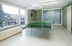 Appartement Braunlage, Appartamenti  Braunlage - big - 17