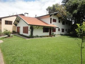 Casa Serra, Дома для отпуска  Грамаду - big - 1