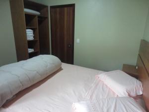 Casa Serra, Дома для отпуска  Грамаду - big - 3