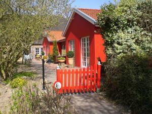 Katrins Ferienhof