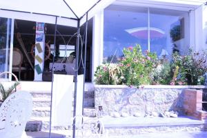 Lezaeta Bed and Breakfast, Bed & Breakfast  Algarrobo - big - 25