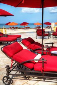 Ocean Two Resort & Residences (4 of 100)