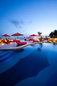 Ocean Two Resort & Residences (5 of 100)