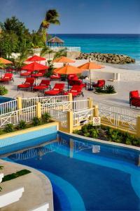 Ocean Two Resort & Residences (38 of 100)