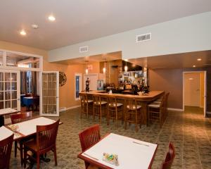 orcaSound Hotel