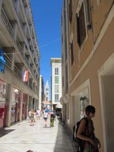 Apartment Veraneo