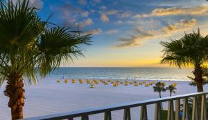 obrázek - Alden Suites - A Beachfront Resort