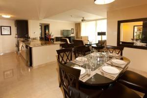 Ocean Two Resort & Residences (10 of 100)