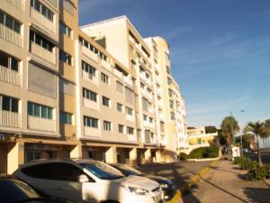 Condominio Villa Marbella