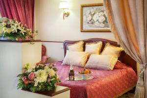 Отель Коломна - фото 21
