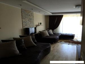 Apartment Andrejic - Kopaonik