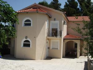 Villa Kabana