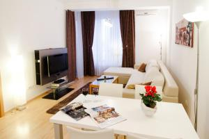 City Star Apartment