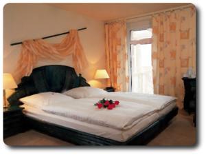 Schlafwerk19 - Serviced Apartments