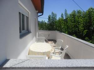 Gvačić House, Apartments  Supetarska Draga - big - 2