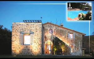 obrázek - Villa Primaluce Trasimeno