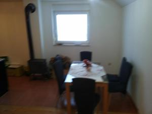 Apartments Maric Begovo Selo - фото 15