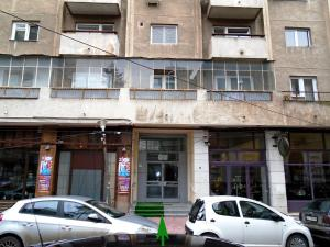 Bloc Colonadelor, Hostels  Bukarest - big - 31