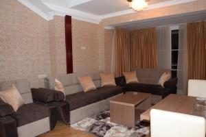 Hotel Elegance - фото 19