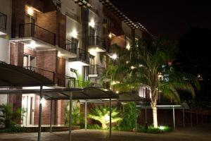 Hotel @ Tzaneen
