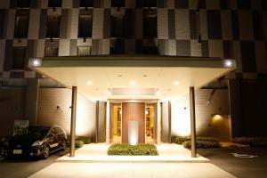沼津內米蘭國際酒店 (Hotel Inside Numazu Inter)