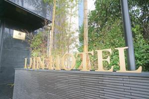 Benikea I-Jin Hotel, Hotel  Jeju - big - 56
