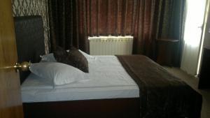 Hotel Jagoda 88, Hotel  Sofia - big - 21