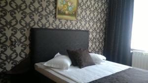 Hotel Jagoda 88, Hotel  Sofia - big - 27
