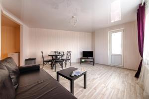 Апартаменты на Мястровской - фото 2