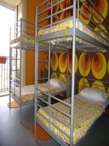 CCLY Hostel Catania
