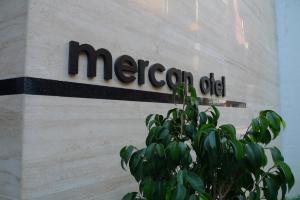 obrázek - Hotel Mercan