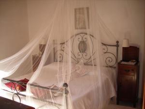 obrázek - Casa Argalia