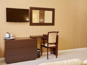 Отель Центр - фото 25