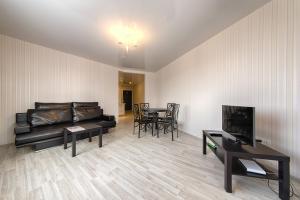 Апартаменты на Мястровской - фото 5