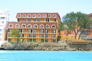 Exxtraordinary Resort - Bellamar, Sosúa