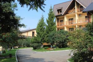 Valesko Hotel
