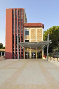 Residence Diamanterosso.  Foto 11
