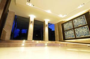 Residence Diamanterosso.  Foto 15