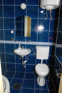 Chola Guest House, Guest houses  Bitola - big - 4