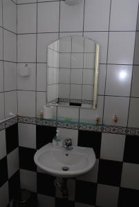 Chola Guest House, Guest houses  Bitola - big - 16