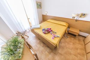 Hotel Touring, Hotel  Misano Adriatico - big - 12