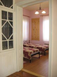 Chola Guest House, Guest houses  Bitola - big - 7